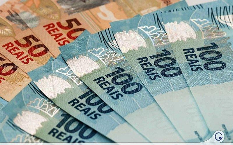 Aumento de despesas obrigatórias soma nove Bolsas Família
