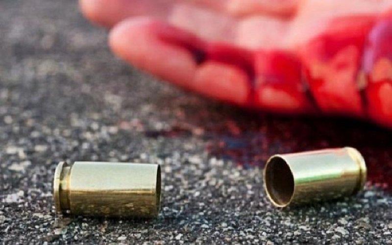 Jovens são assassinados a tiros em Teresina