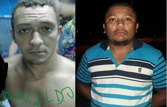 Dois homens são executados a tiros em cidade do Piauí