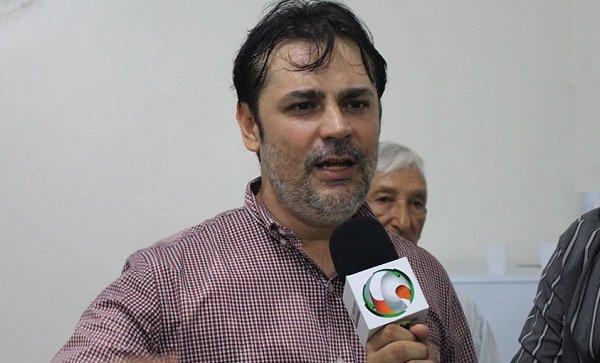 Prefeito Roger Linhares autoriza a entrega da merenda escolar para família dos alunos