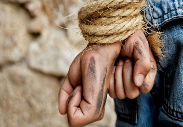 Comerciante é assaltado e deixado amarrado por bandidos na PI-366 em José de Freitas
