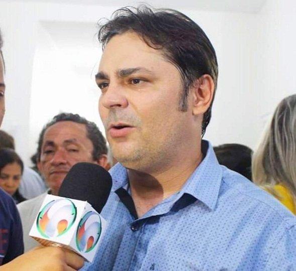 Após avanço do coronavírus, prefeito amplia atendimento na rede municipal de Saúde com plantões noturno