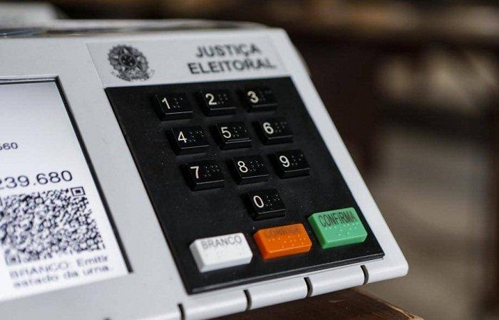 Senado e Câmara fecham acordo: eleição municipal será dia 6 de dezembro