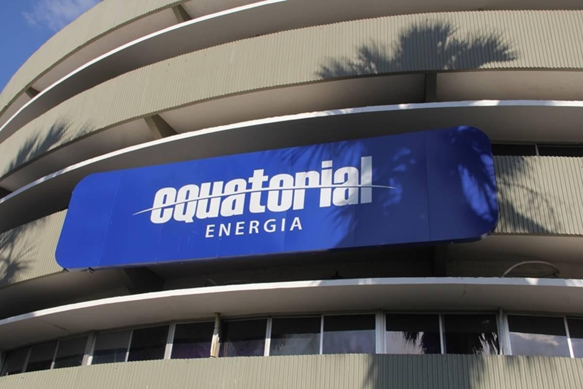 Equatorial Piauí envia Nota de Esclarecimento ao portal Realidade em Foco sobre morte de funcionário