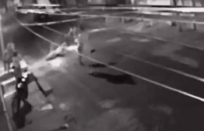 Capitão da PM baleado durante assalto morre no HUT