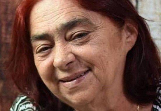 Nome da ex-secretária de Educação de Lagoa Alegre é retirado da lista de inelegíveis do TCE