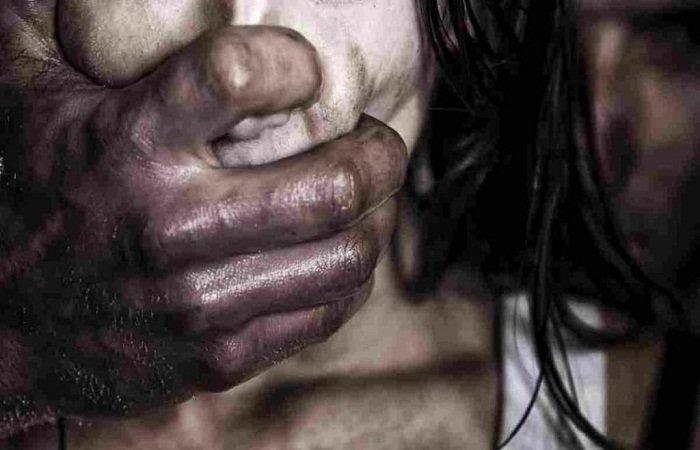 Jovem sofre tentativa de estupro no Residencial Vila Maria, em União
