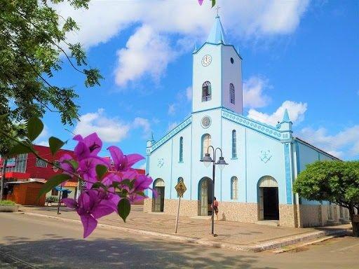 José de Freitas no Piauí há dois dias não registra casos de Covid-19, segundo a Sesapi