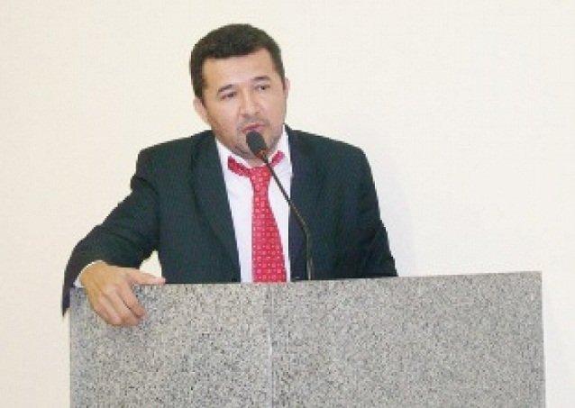 Ex-vereador que foi cassado pela Justiça tem candidatura indeferida em José de Freitas