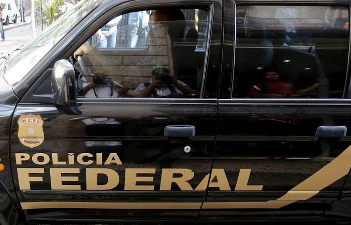 Polícia Federal deflagra operação e cumpre 8 mandados na cidade de Barras