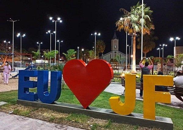 José de Freitas no Piauí registra a 23ª morte por Covid-19 e está com 1.784 casos da doença