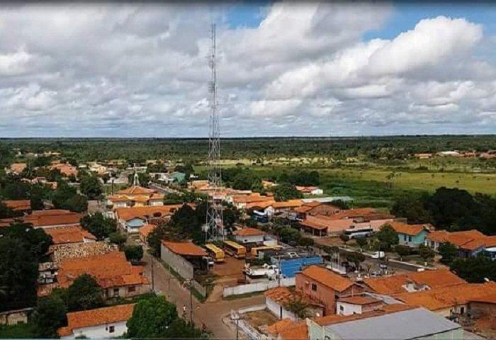 Prefeitura de Cabeceiras lança edital para seleção simplificada de professores