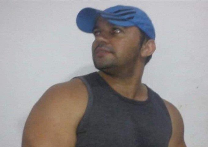 Maqueiro do Hospital de José de Freitas morre de covid e agora são 43 óbitos pela doença
