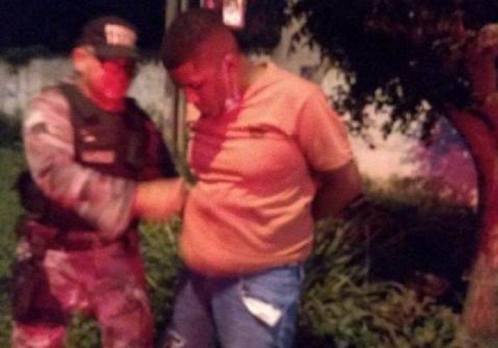 Neto de ex-prefeito de José de Freitas teve carro tomado de assalto e PM recuperou