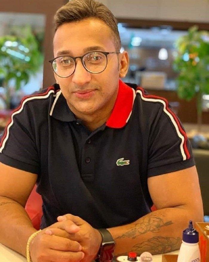 Advogado é assassinado após discussão na zona sul de Teresina