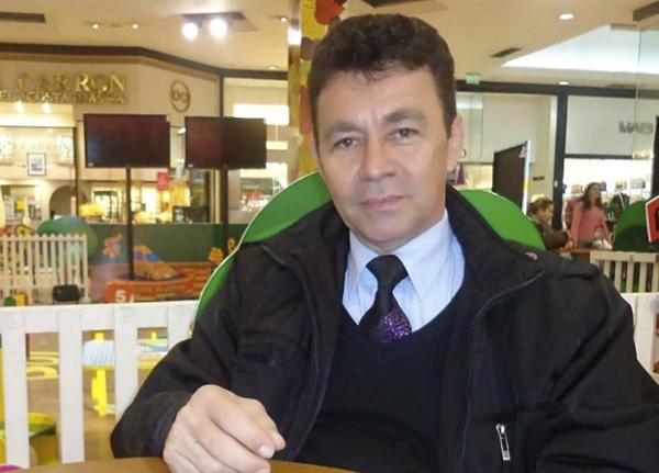 Capitão José Wilson Leal morre aos 63 anos em Lagoa Alegre