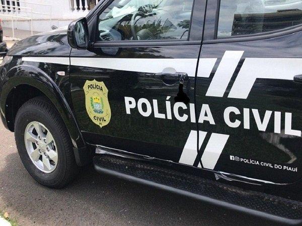 Polícia Civil tem nova plataforma de boletim de ocorrência online