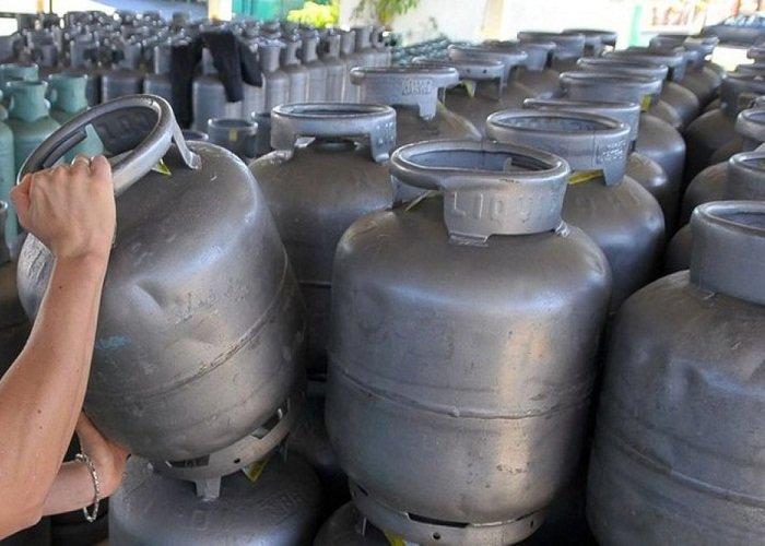 Prepare o bolso! Gás de cozinha vai ficar 7% mais caro a partir de quarta-feira (01)