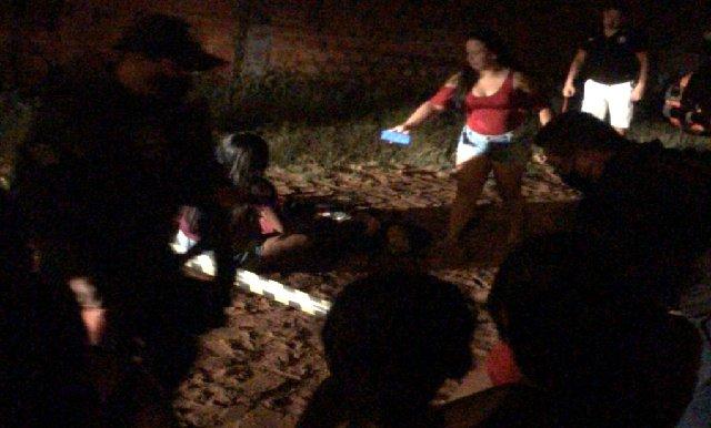 Suspeito de execução fugiu usando carro após assassinar jovem em José de Freitas